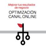 Optimización del canal online