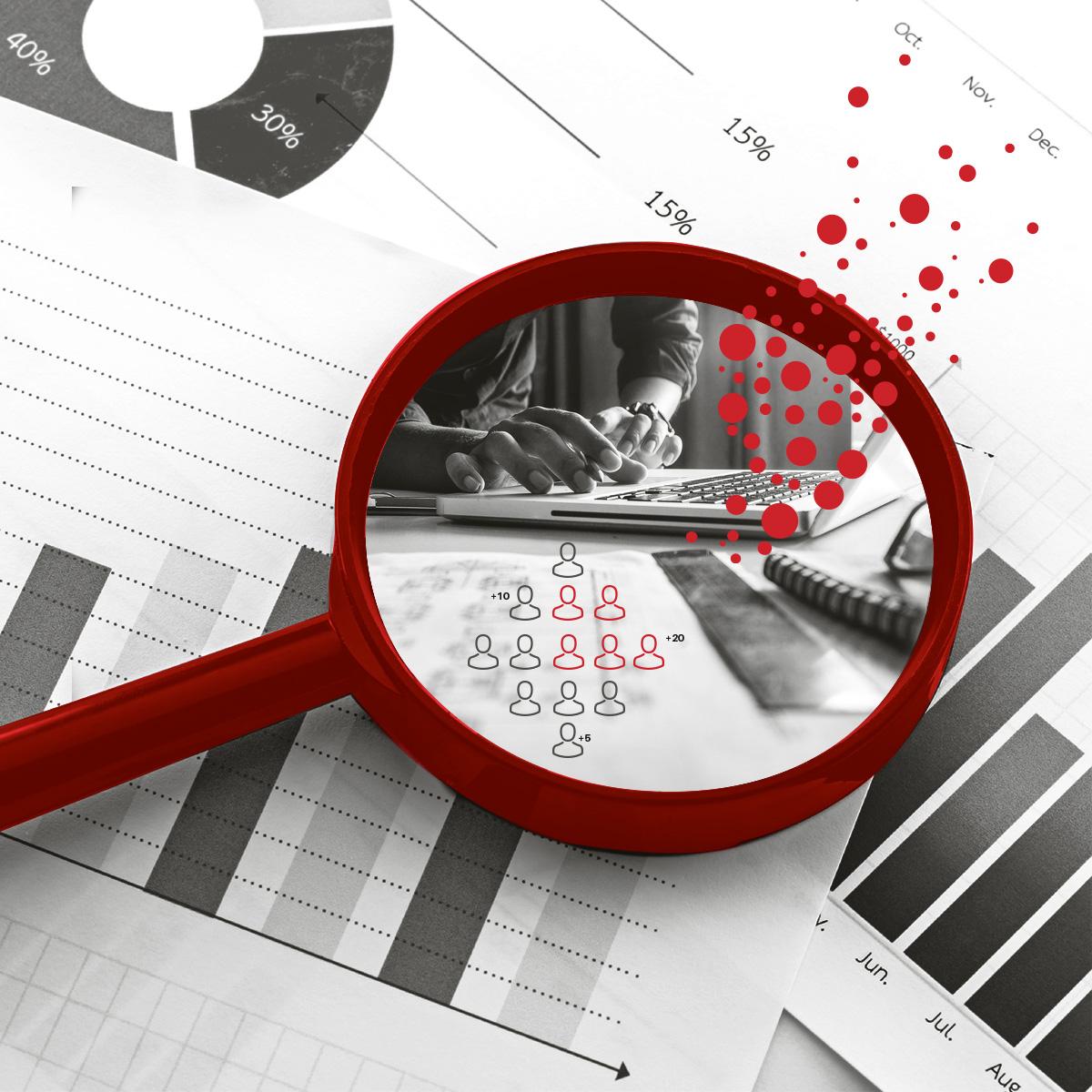 scoring y analítica digital