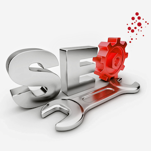 La Analítica Digital y el SEO