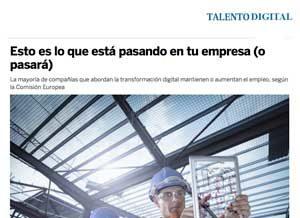 El País Talento Digital