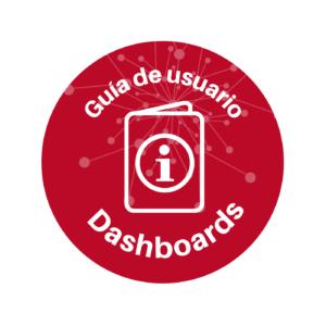 Guía de uso de las plantillas de Data Studio