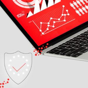 La normativa GDPR y su impacto en la Analítica Digital