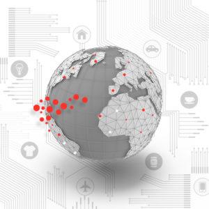 IoT Analytics: La integración del dato en el negocio
