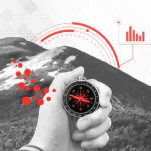 Las otras perspectivas del analista digital: Adobe Analytics