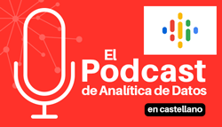 Google Podcast Automatización