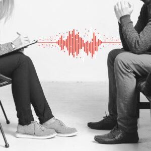 Herramientas de voz del cliente: Usabilla