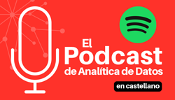 Spotify Automatización
