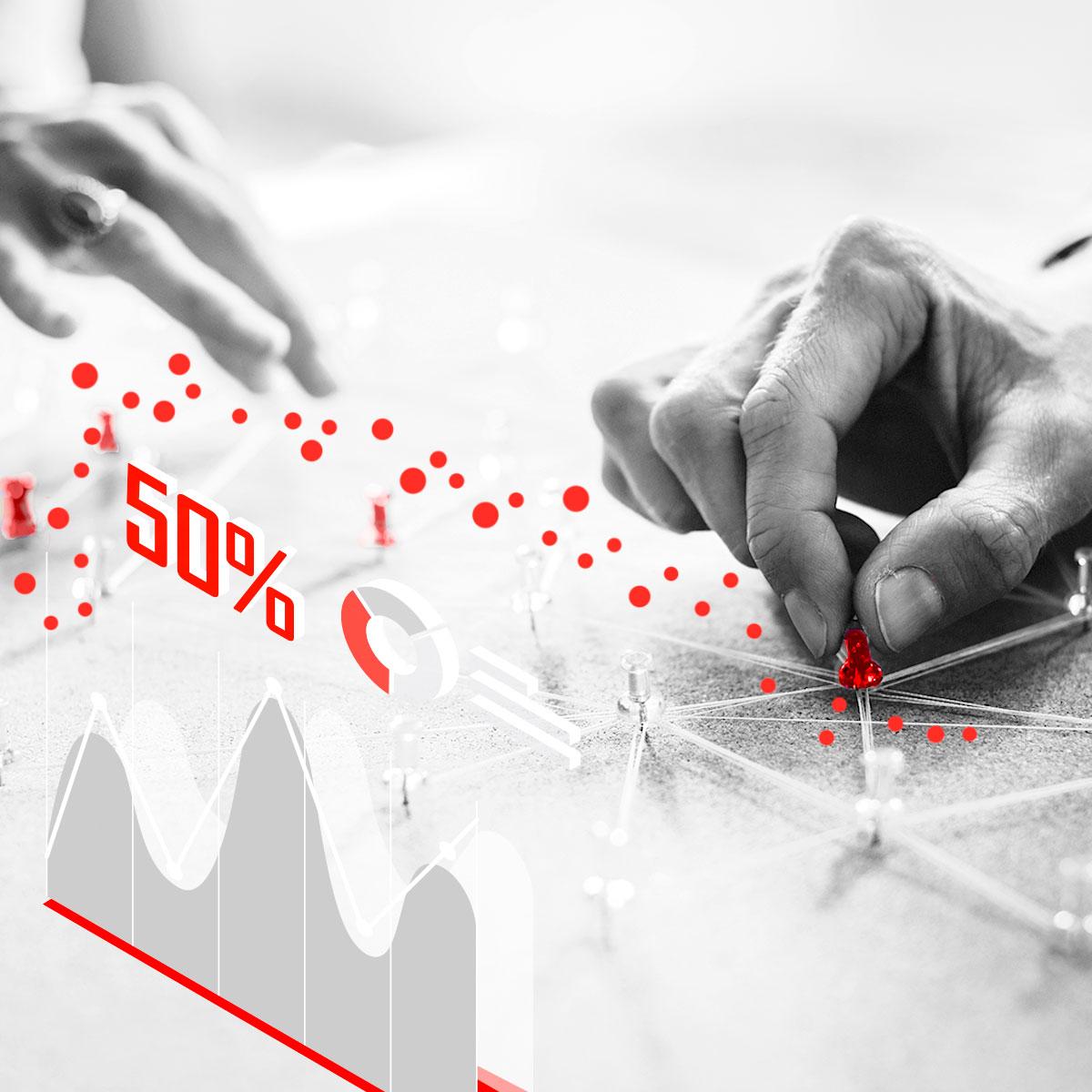 Propiedad Google Analytics Web + App