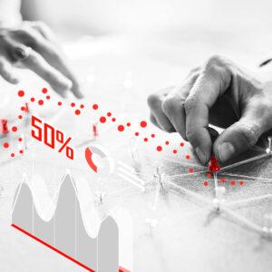 Las nuevas Propiedades de Google Analytics: mucho más que una simple evolución técnica