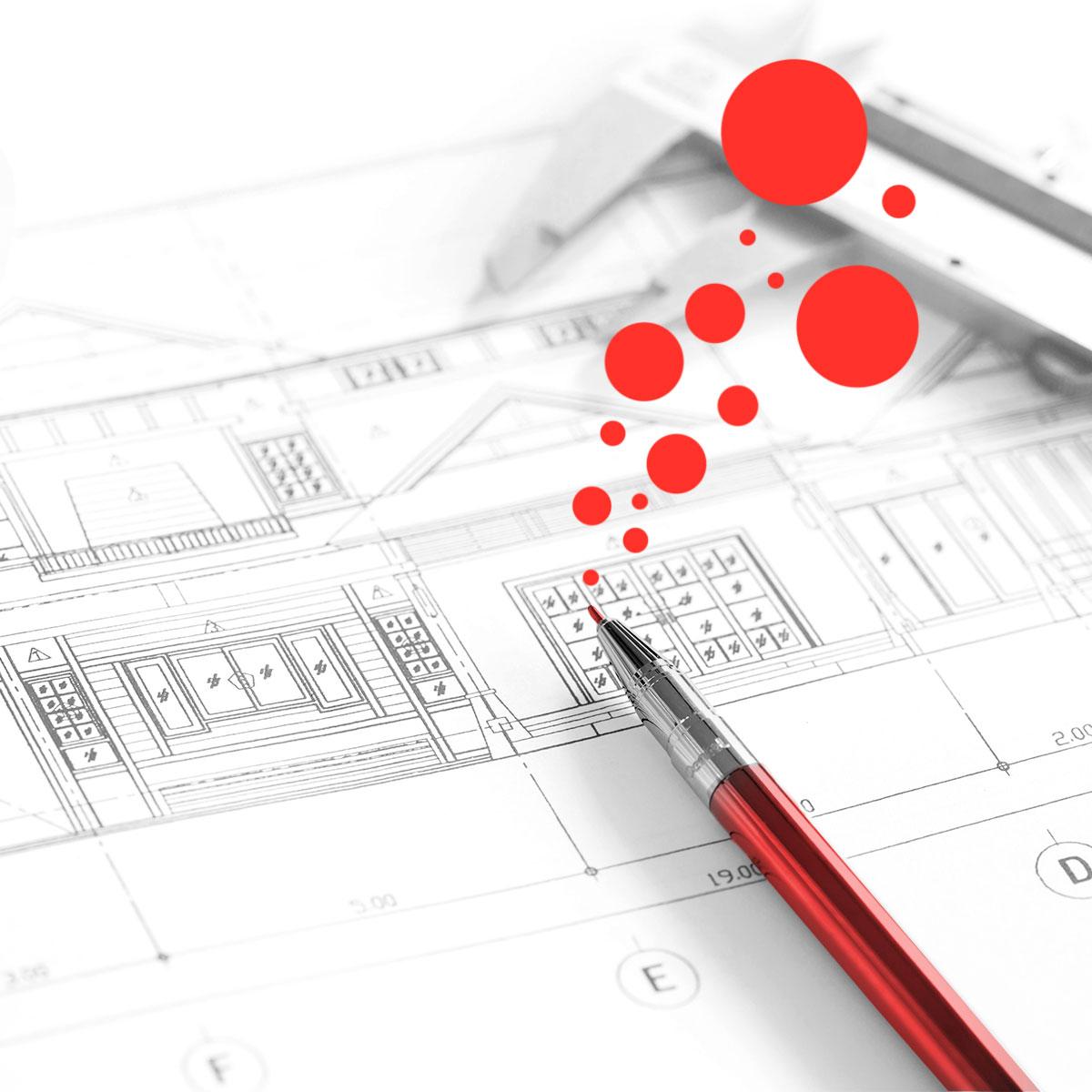 Las herramientas del analista: Google Analytics 4