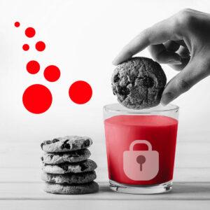 Cookieless: el futuro de la medición sin cookies