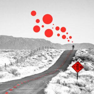 El entorno digital de las empresas en la era pos-COVID